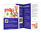 0000021975 Brochure Templates