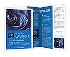 0000021986 Brochure Templates