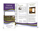 0000021993 Brochure Templates
