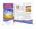 0000022006 Brochure Templates