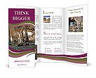 0000022012 Brochure Templates