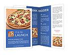0000022020 Brochure Templates