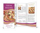 0000022021 Brochure Templates