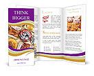 0000022023 Brochure Templates