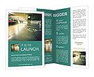 0000022047 Brochure Templates