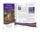 0000022059 Brochure Templates