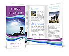 0000022060 Brochure Templates