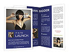 0000022067 Brochure Templates