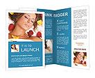 0000022070 Brochure Templates