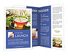 0000022072 Brochure Templates
