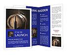 0000022073 Brochure Templates