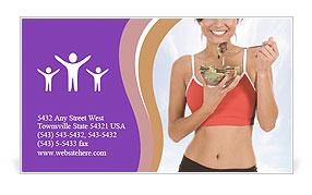 0000022075 Business Card Templates