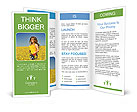 0000022079 Brochure Templates