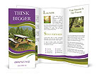 0000022085 Brochure Templates