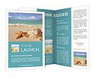 0000022092 Brochure Templates