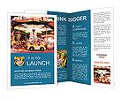 0000022094 Brochure Templates
