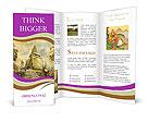 0000022095 Brochure Templates