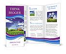 0000022097 Brochure Template