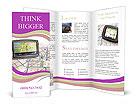 0000022100 Brochure Templates