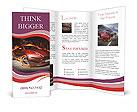 0000022107 Brochure Templates