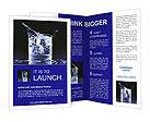 0000022108 Brochure Templates