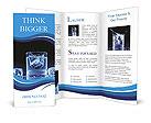 0000022117 Brochure Templates