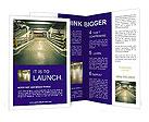 0000022120 Brochure Templates