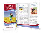 0000022122 Brochure Templates