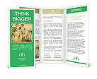 0000022126 Brochure Templates