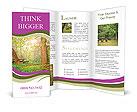 0000022134 Brochure Templates