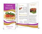 0000022154 Brochure Templates