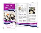0000022155 Brochure Templates