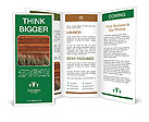0000022156 Brochure Templates