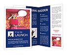 0000022161 Brochure Templates