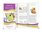 0000022163 Brochure Templates