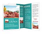 0000022164 Brochure Templates