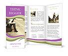 0000022170 Brochure Templates