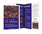 0000022180 Brochure Templates