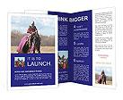 0000022182 Brochure Templates