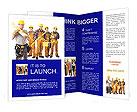 0000022184 Brochure Templates