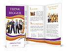 0000022185 Brochure Templates