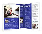 0000022186 Brochure Templates