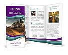 0000022188 Brochure Templates