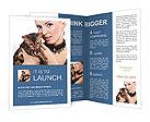 0000022194 Brochure Templates