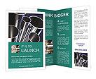 0000022196 Brochure Templates