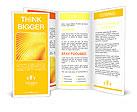 0000022198 Brochure Templates
