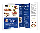 0000022200 Brochure Templates