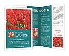 0000022205 Brochure Templates