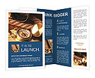 0000022212 Brochure Templates