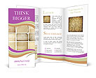 0000022216 Brochure Templates